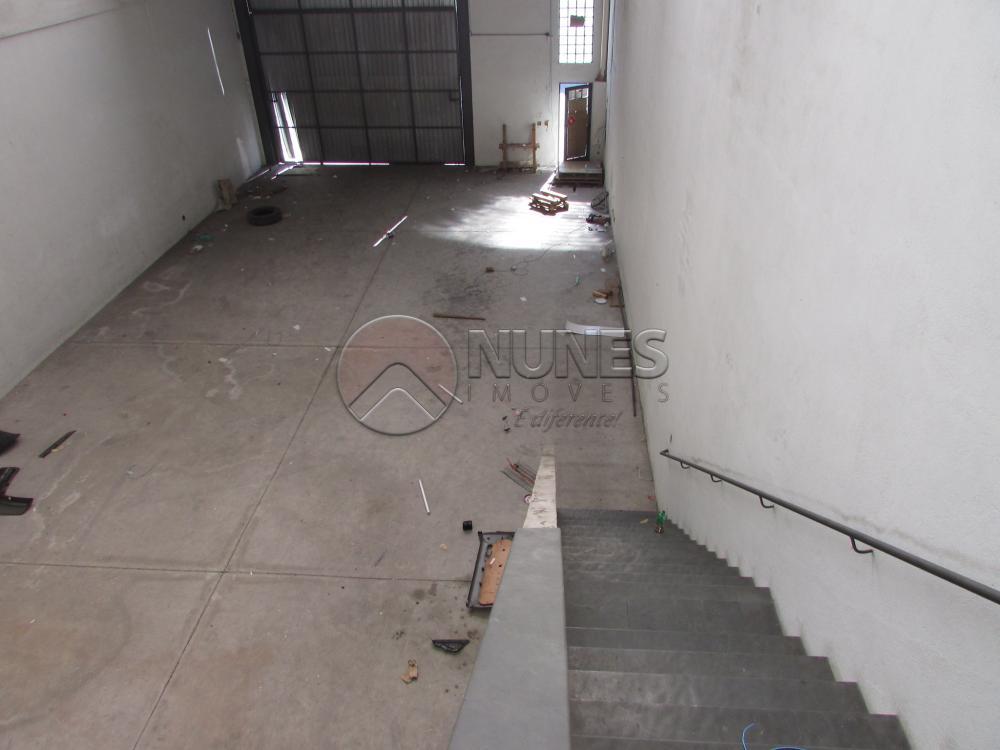 Alugar Comercial / Galpão em São Paulo apenas R$ 5.000,00 - Foto 12
