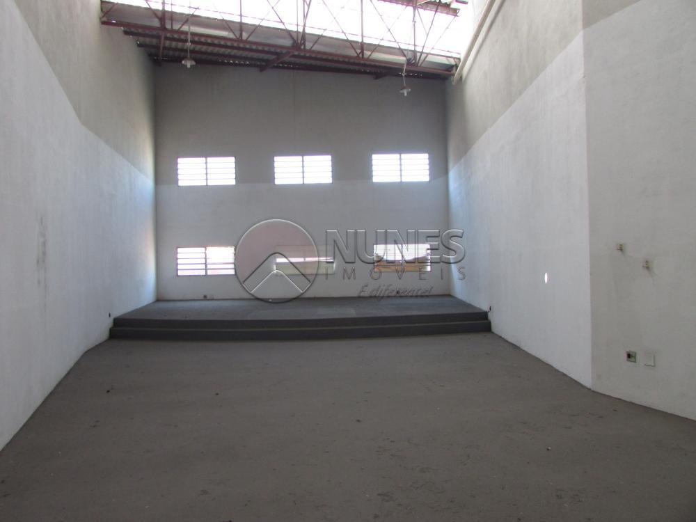 Alugar Comercial / Galpão em Osasco apenas R$ 6.500,00 - Foto 2