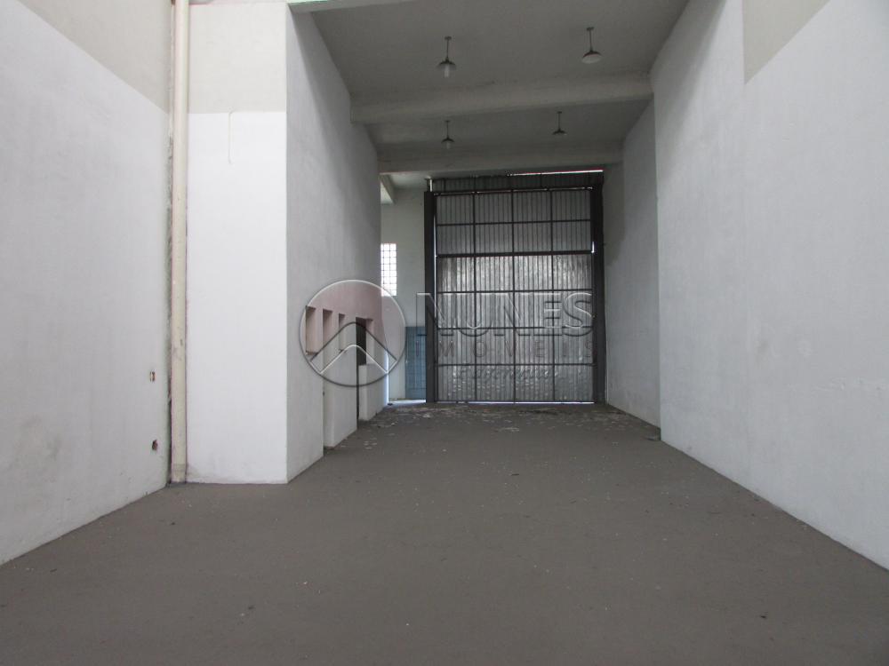 Alugar Comercial / Galpão em Osasco apenas R$ 6.500,00 - Foto 3