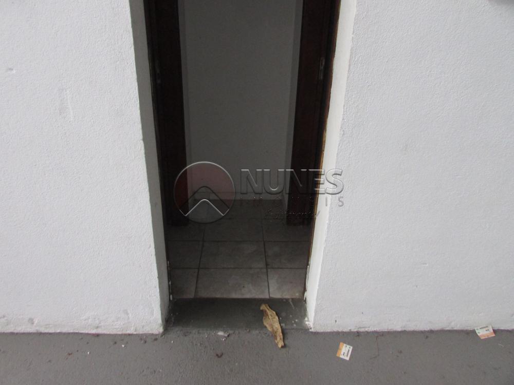 Alugar Comercial / Galpão em Osasco apenas R$ 6.500,00 - Foto 11
