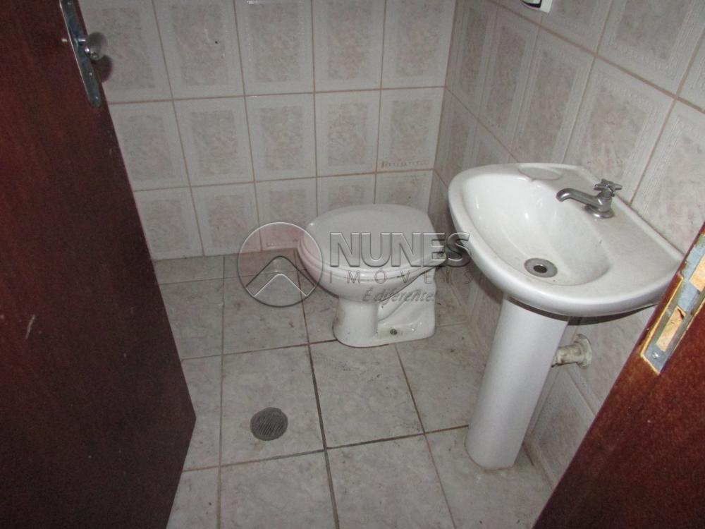 Alugar Comercial / Galpão em Osasco apenas R$ 6.500,00 - Foto 12