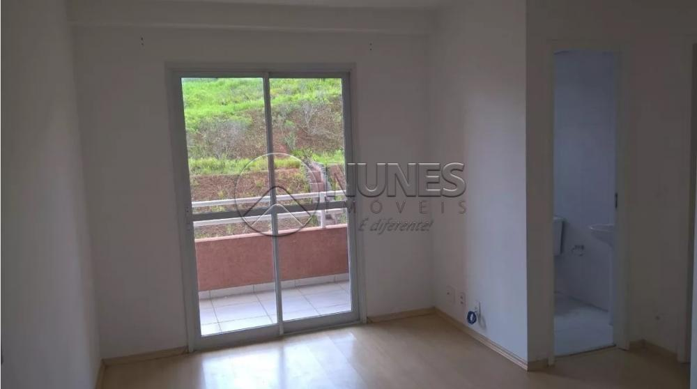 Alugar Apartamento / Apartamento em Barueri. apenas R$ 248.000,00