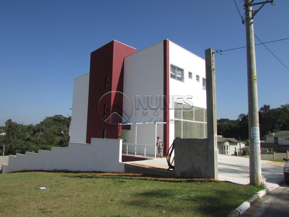 Alugar Comercial / Sala em Jandira apenas R$ 1.500,00 - Foto 1