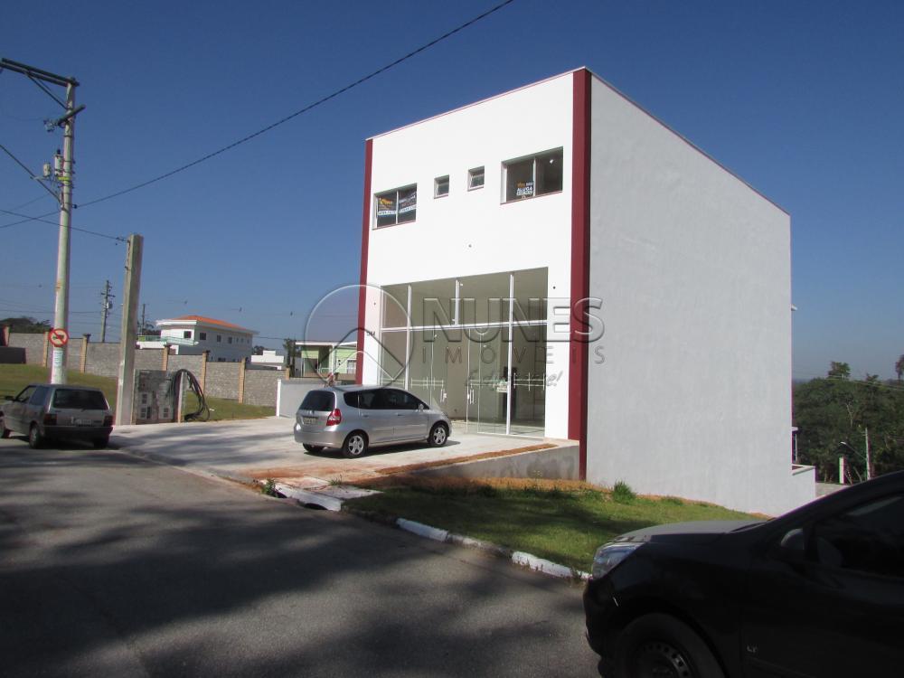 Alugar Comercial / Sala em Jandira apenas R$ 1.500,00 - Foto 2
