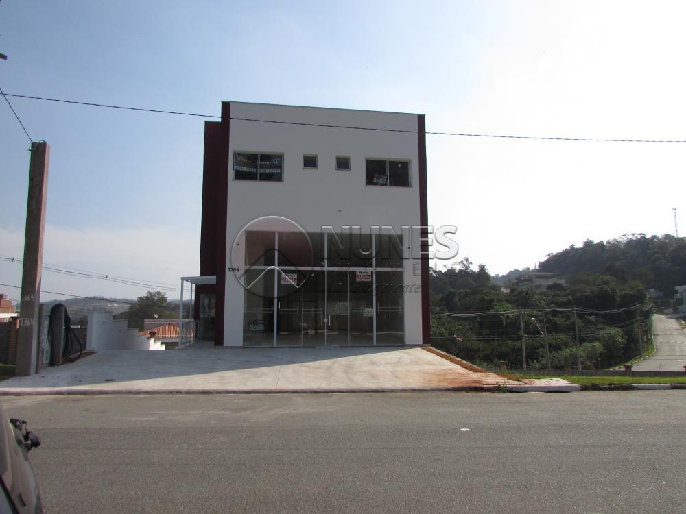Alugar Comercial / Sala em Jandira apenas R$ 1.500,00 - Foto 3