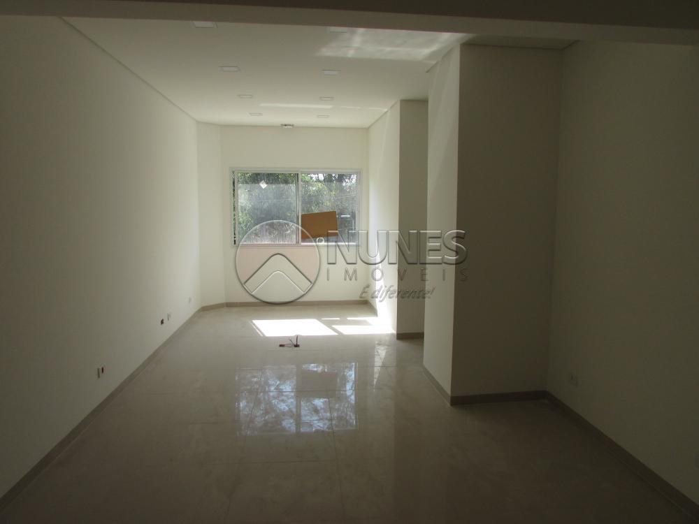 Alugar Comercial / Sala em Jandira apenas R$ 1.500,00 - Foto 4