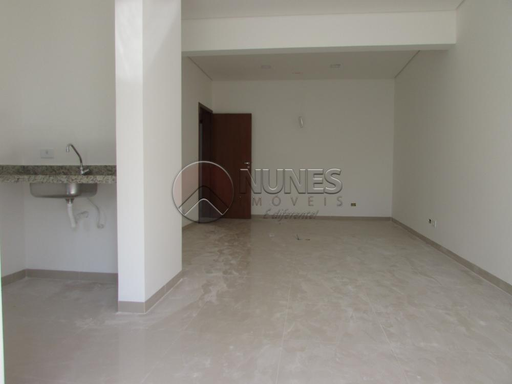 Alugar Comercial / Sala em Jandira apenas R$ 1.500,00 - Foto 5