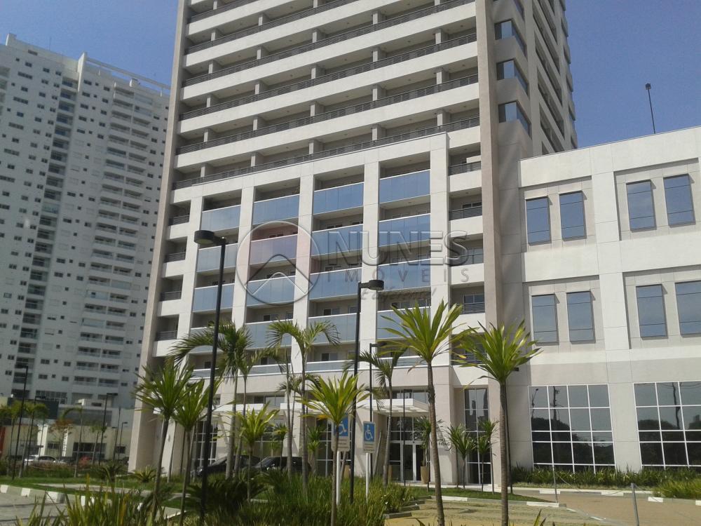 Comprar Comercial / Sala Comercial em Osasco apenas R$ 230.000,00 - Foto 3