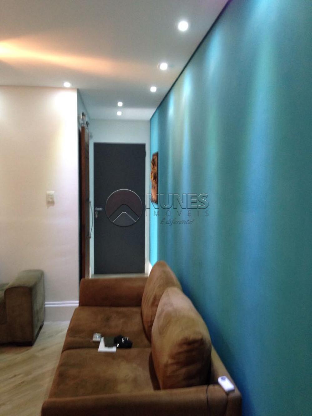 Comprar Apartamento / Padrão em Osasco apenas R$ 350.000,00 - Foto 8