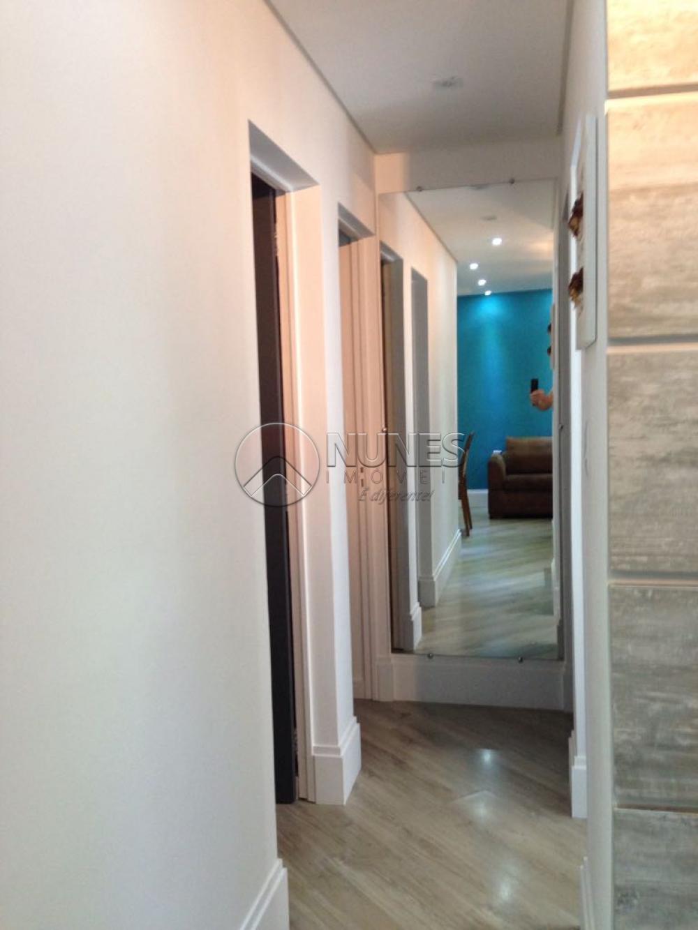 Comprar Apartamento / Padrão em Osasco apenas R$ 350.000,00 - Foto 9