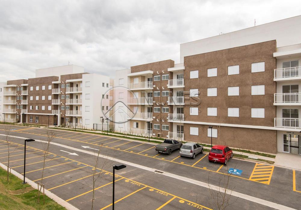 Comprar Apartamento / Padrão em Cotia apenas R$ 300.900,00 - Foto 1