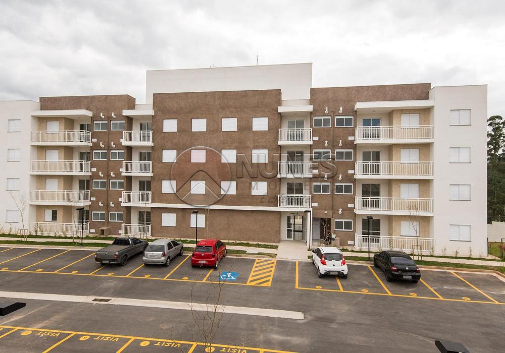 Comprar Apartamento / Padrão em Cotia apenas R$ 300.900,00 - Foto 2