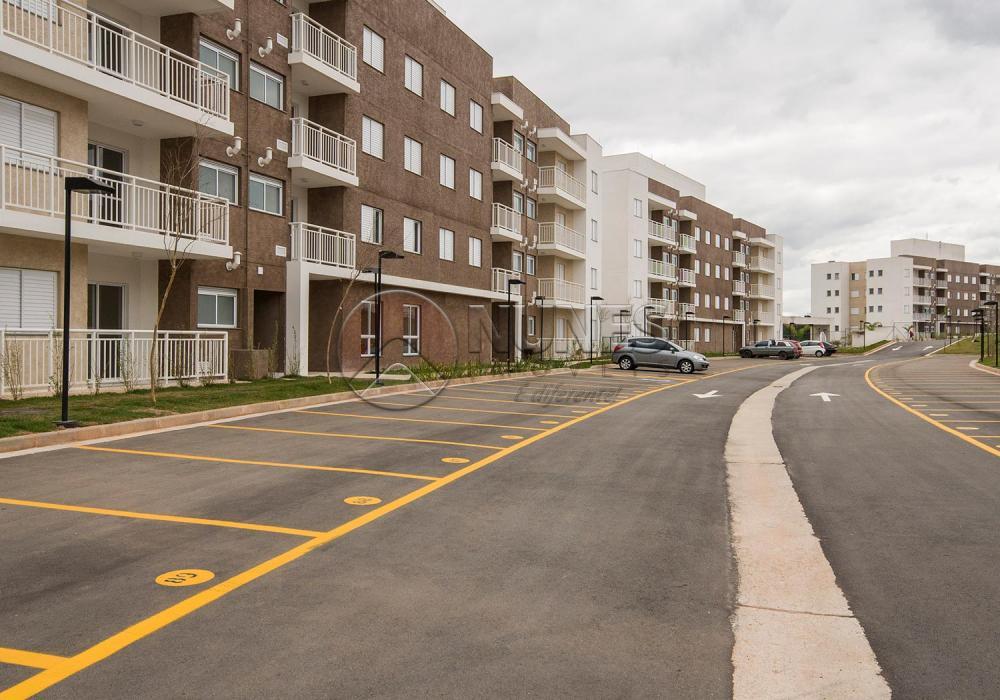 Comprar Apartamento / Padrão em Cotia apenas R$ 300.900,00 - Foto 3