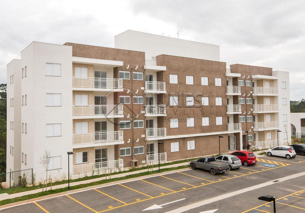 Comprar Apartamento / Padrão em Cotia apenas R$ 300.900,00 - Foto 4