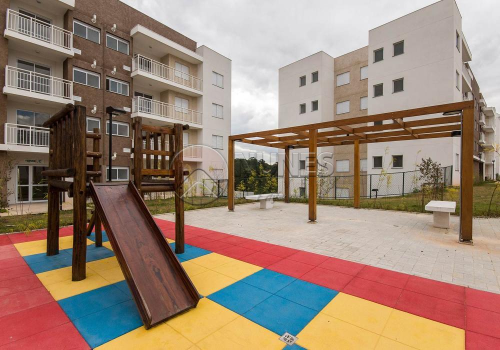 Comprar Apartamento / Padrão em Cotia apenas R$ 300.900,00 - Foto 7