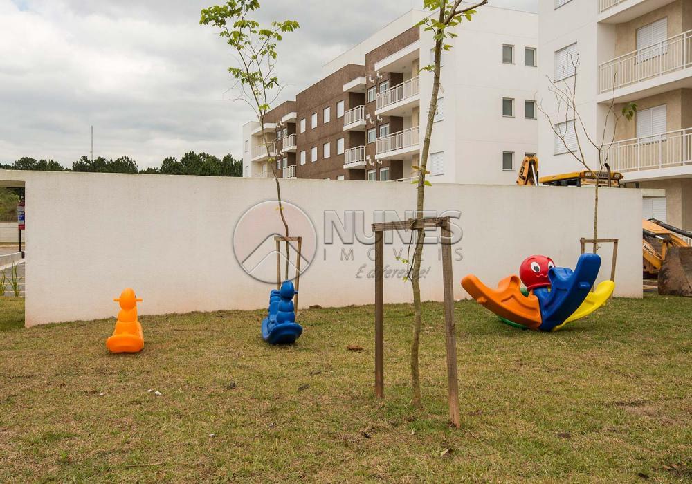 Comprar Apartamento / Padrão em Cotia apenas R$ 300.900,00 - Foto 8