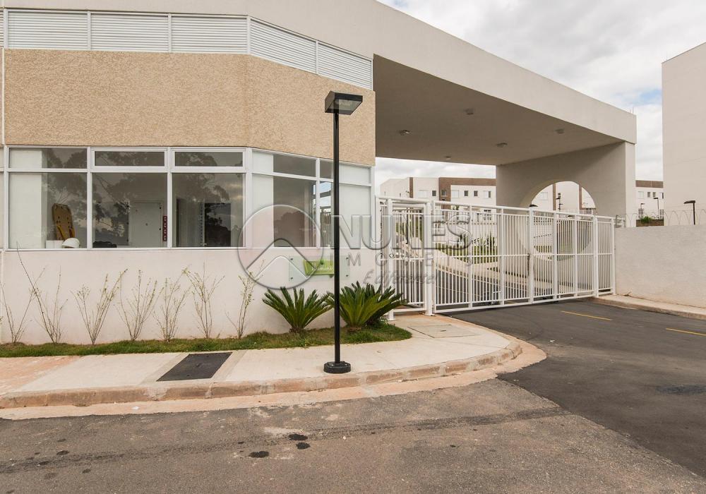 Comprar Apartamento / Padrão em Cotia apenas R$ 300.900,00 - Foto 9