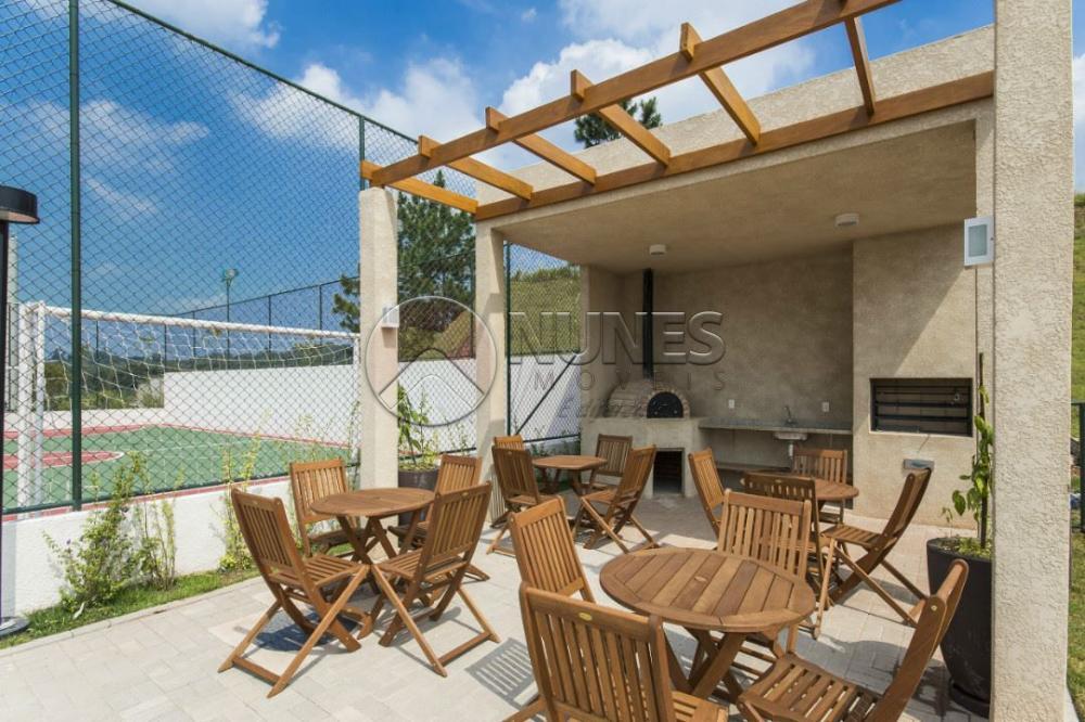 Comprar Apartamento / Padrão em Cotia apenas R$ 300.900,00 - Foto 10