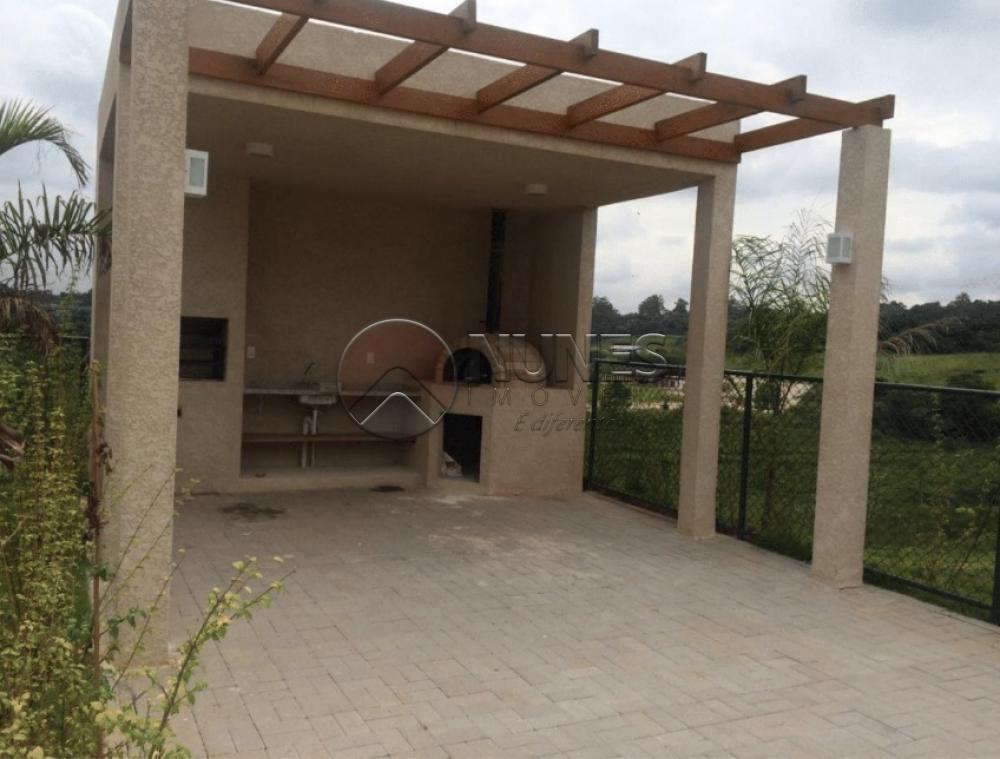 Comprar Apartamento / Padrão em Cotia apenas R$ 300.900,00 - Foto 11