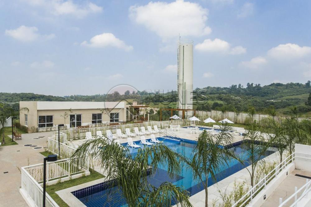 Comprar Apartamento / Padrão em Cotia apenas R$ 300.900,00 - Foto 12