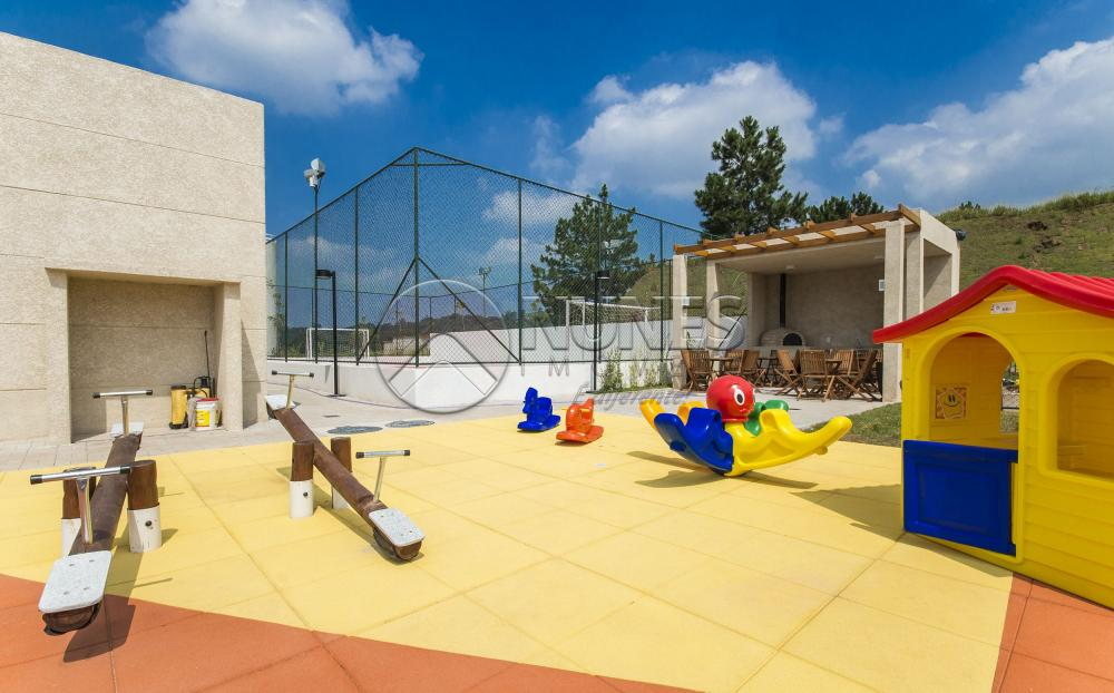 Comprar Apartamento / Padrão em Cotia apenas R$ 300.900,00 - Foto 13