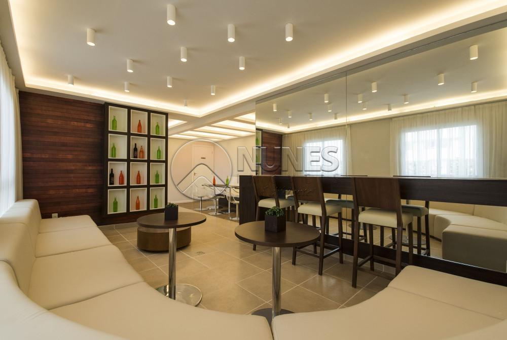 Comprar Apartamento / Padrão em Cotia apenas R$ 300.900,00 - Foto 14