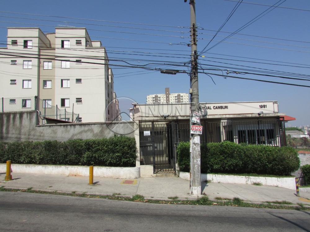 Alugar Apartamento / Apartamento em Osasco. apenas R$ 1.100,00