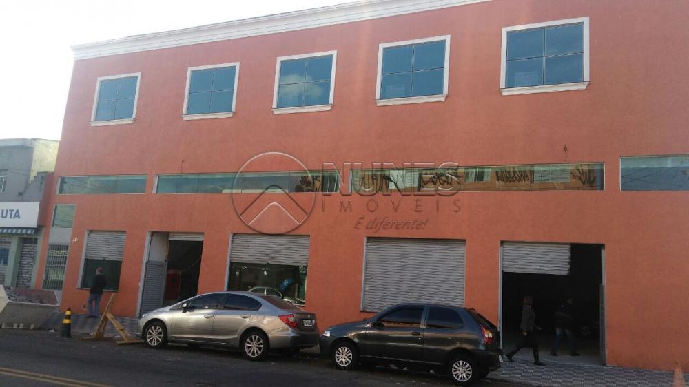 Alugar Comercial / Sala Comercial em Osasco apenas R$ 1.100,00 - Foto 1