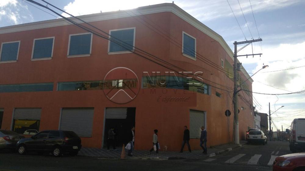 Alugar Comercial / Sala Comercial em Osasco apenas R$ 1.100,00 - Foto 2