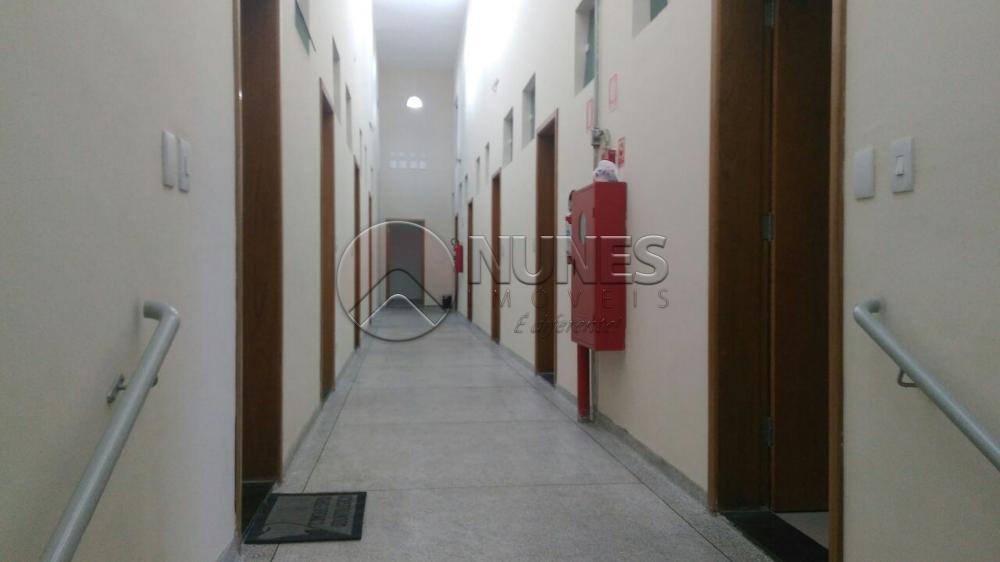 Alugar Comercial / Sala Comercial em Osasco apenas R$ 1.100,00 - Foto 6