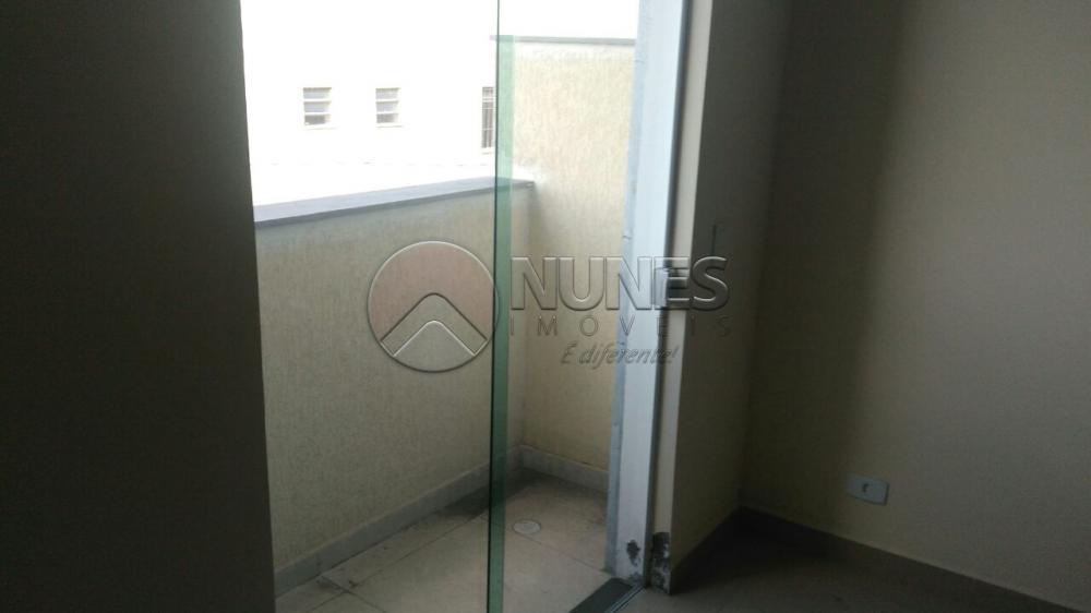 Alugar Comercial / Sala Comercial em Osasco apenas R$ 1.100,00 - Foto 8