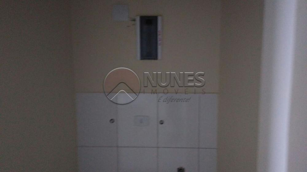 Alugar Comercial / Sala Comercial em Osasco apenas R$ 1.100,00 - Foto 10