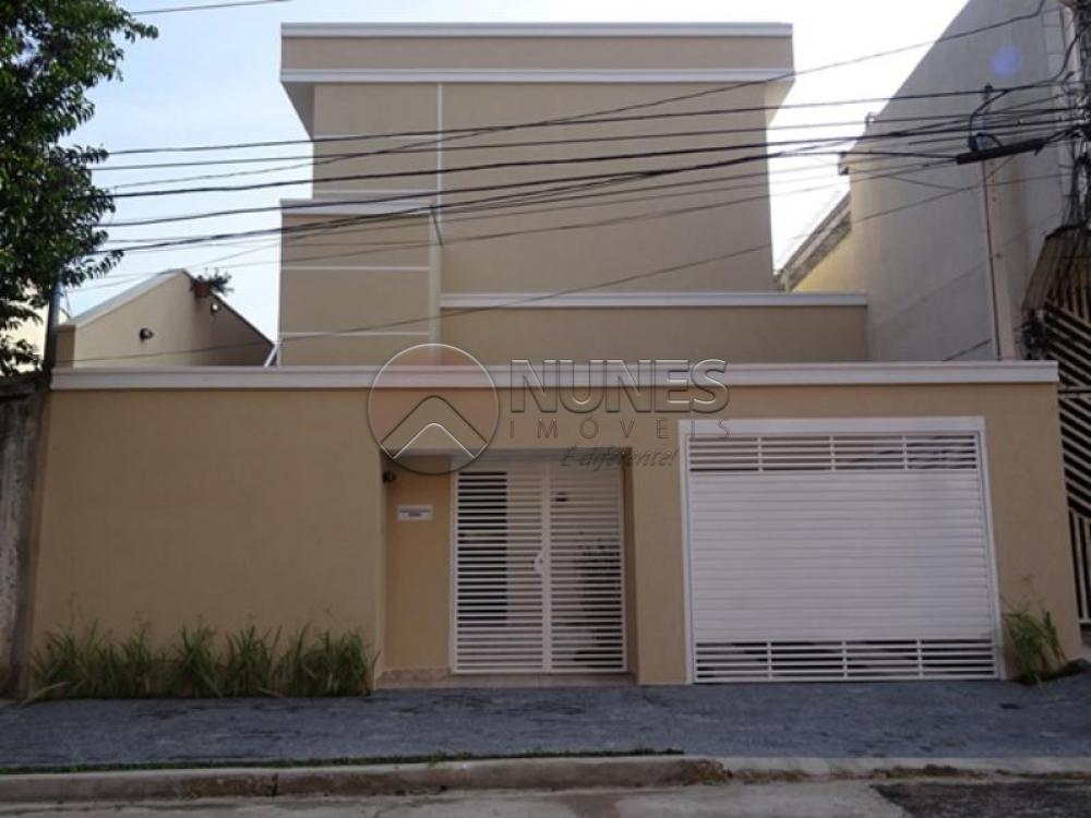 Comprar Casa / Cond.fechado em Osasco apenas R$ 360.000,00 - Foto 2
