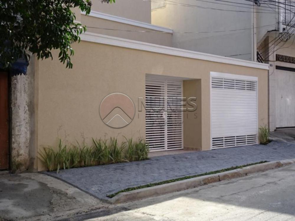 Comprar Casa / Cond.fechado em Osasco apenas R$ 360.000,00 - Foto 3