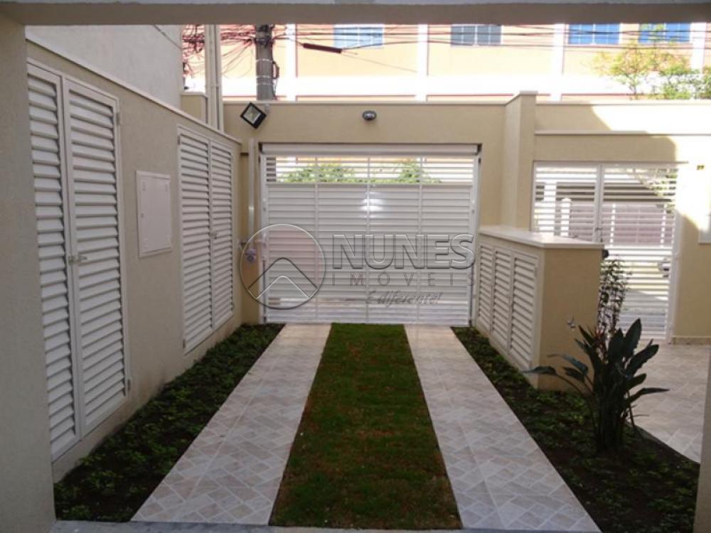 Comprar Casa / Cond.fechado em Osasco apenas R$ 360.000,00 - Foto 6