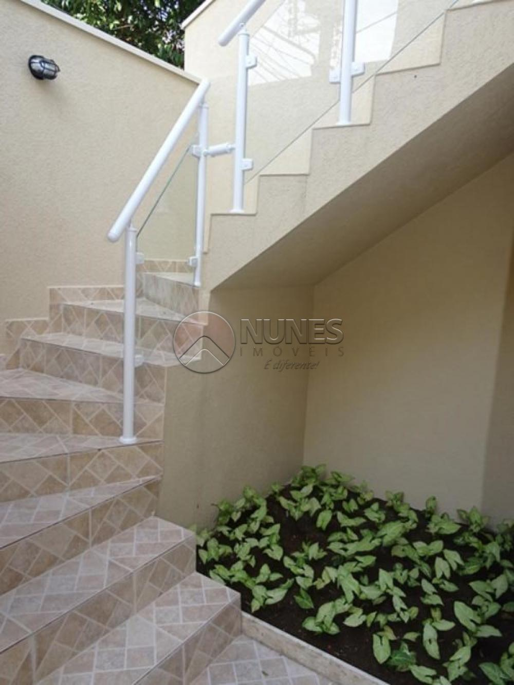 Comprar Casa / Cond.fechado em Osasco apenas R$ 360.000,00 - Foto 9