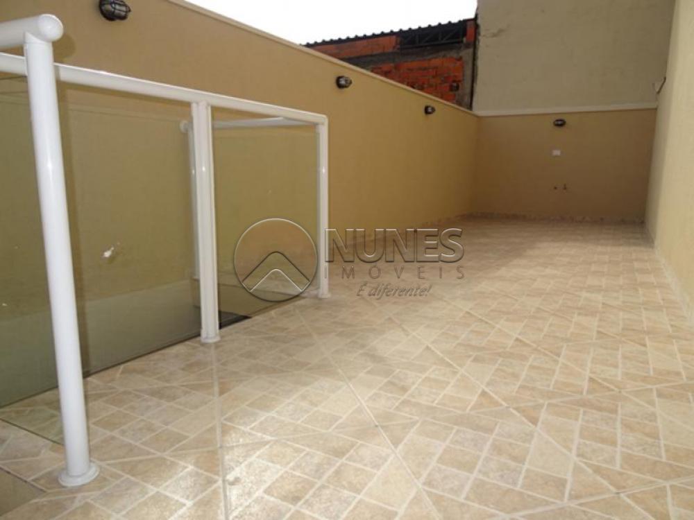Comprar Casa / Cond.fechado em Osasco apenas R$ 360.000,00 - Foto 12