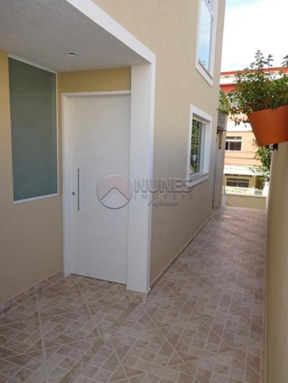 Comprar Casa / Cond.fechado em Osasco apenas R$ 360.000,00 - Foto 15