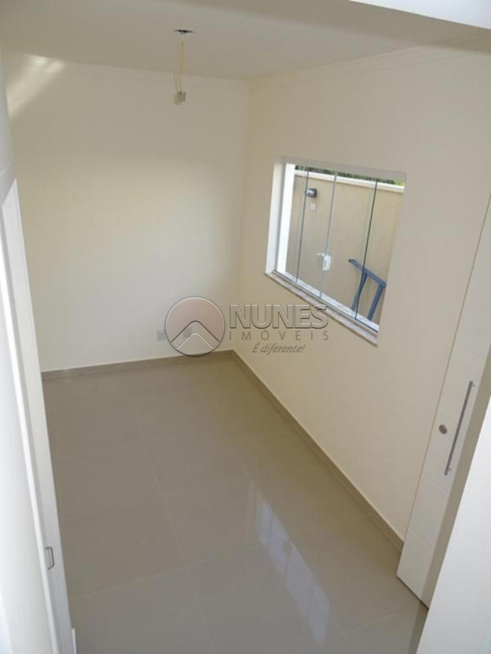 Comprar Casa / Cond.fechado em Osasco apenas R$ 360.000,00 - Foto 16