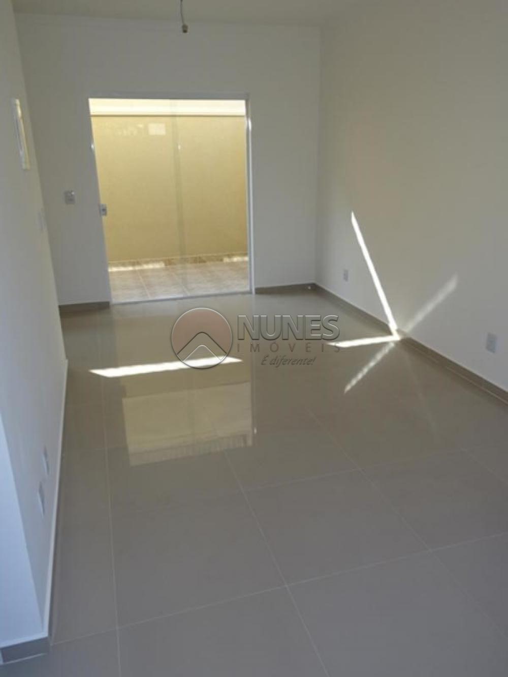 Comprar Casa / Cond.fechado em Osasco apenas R$ 360.000,00 - Foto 17
