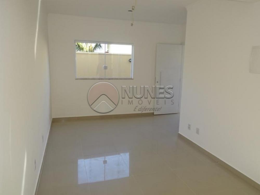 Comprar Casa / Cond.fechado em Osasco apenas R$ 360.000,00 - Foto 18