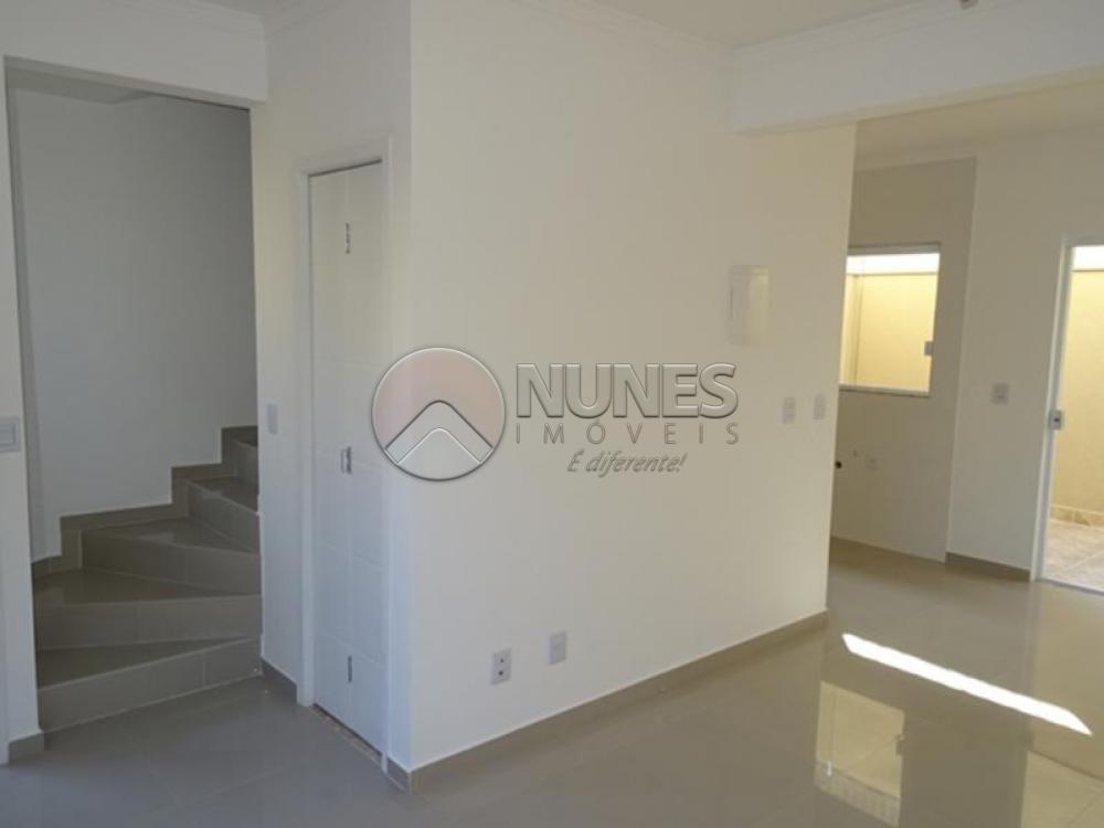 Comprar Casa / Cond.fechado em Osasco apenas R$ 360.000,00 - Foto 19