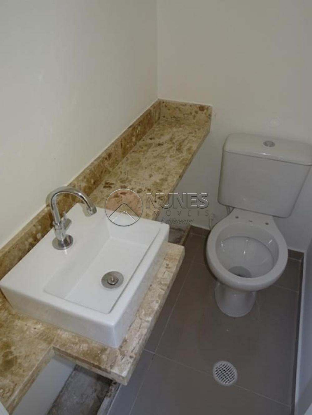 Comprar Casa / Cond.fechado em Osasco apenas R$ 360.000,00 - Foto 20
