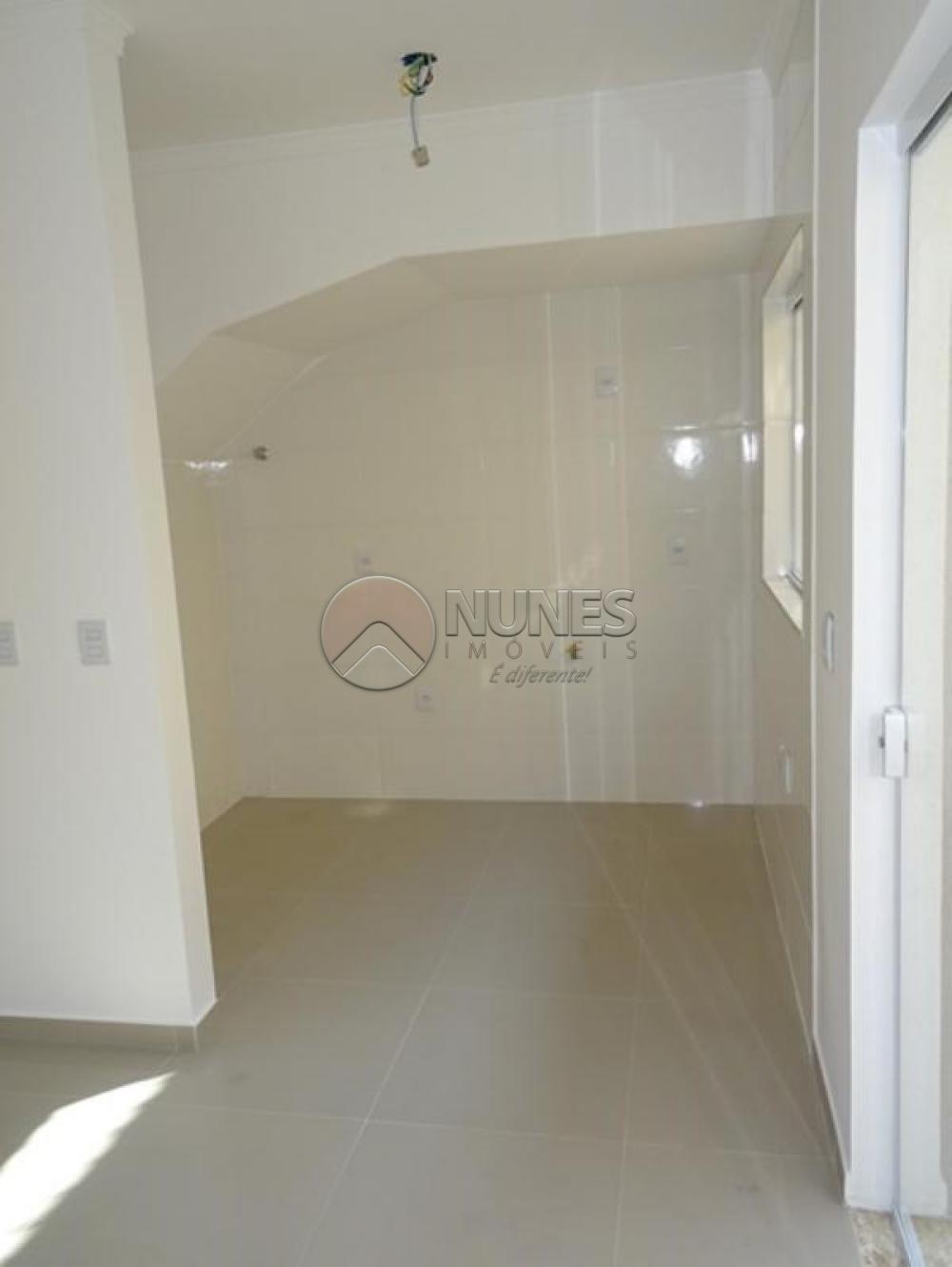 Comprar Casa / Cond.fechado em Osasco apenas R$ 360.000,00 - Foto 21