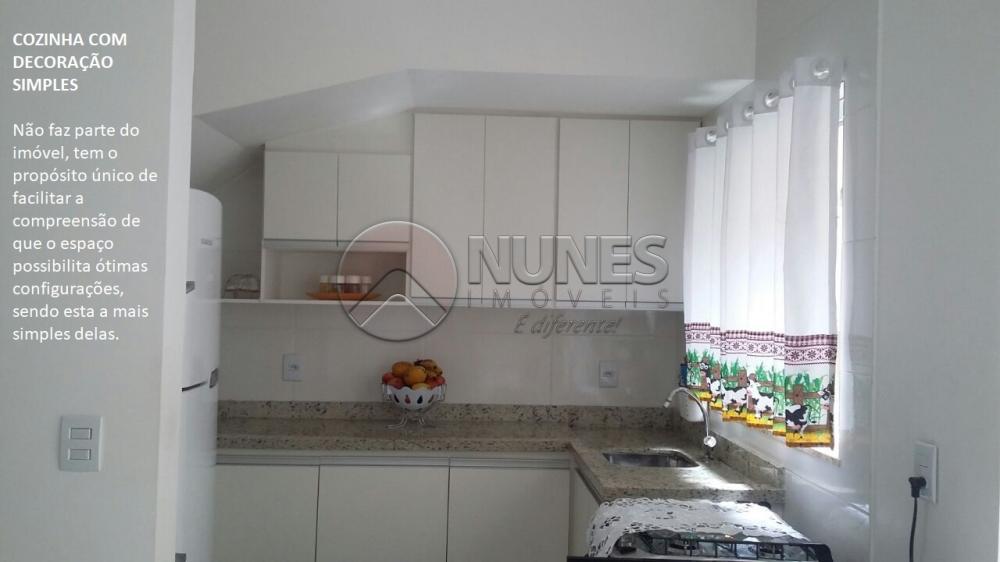 Comprar Casa / Cond.fechado em Osasco apenas R$ 360.000,00 - Foto 22