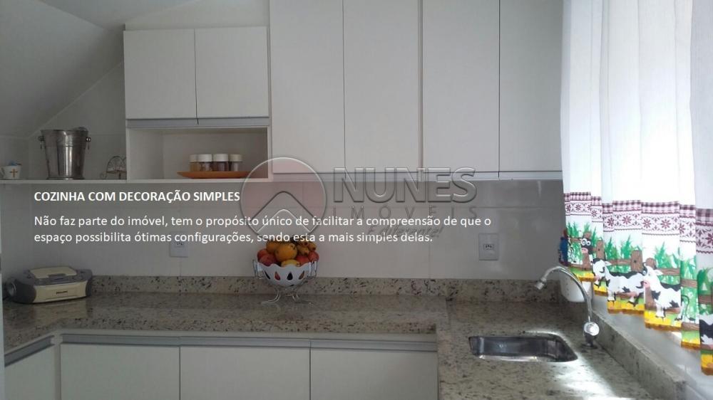 Comprar Casa / Cond.fechado em Osasco apenas R$ 360.000,00 - Foto 23