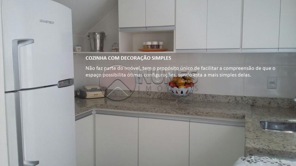 Comprar Casa / Cond.fechado em Osasco apenas R$ 360.000,00 - Foto 24