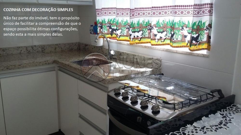 Comprar Casa / Cond.fechado em Osasco apenas R$ 360.000,00 - Foto 25