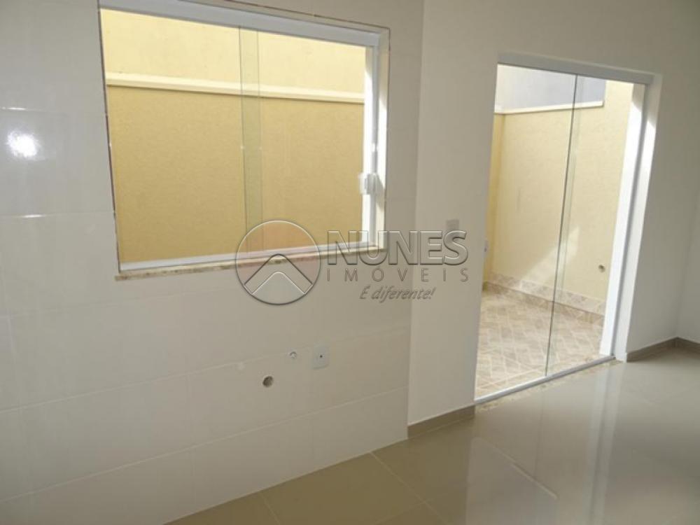 Comprar Casa / Cond.fechado em Osasco apenas R$ 360.000,00 - Foto 26
