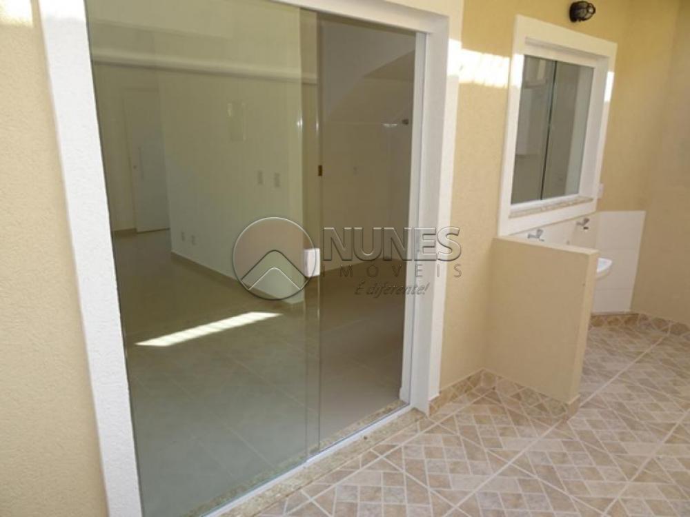 Comprar Casa / Cond.fechado em Osasco apenas R$ 360.000,00 - Foto 27